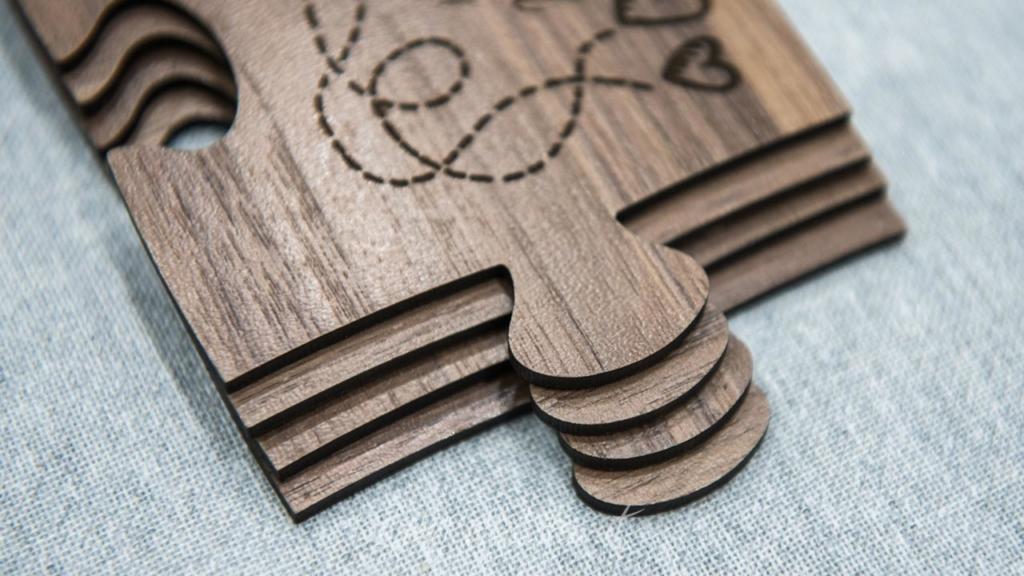 Bomboniere Matrimonio In Legno : Bomboniere taglieri in legno personalizzati organizzazione
