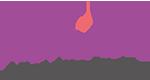 Wedidea.it – Idee per il tuo matrimonio Logo